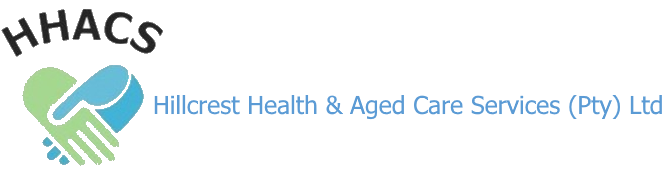 Hillcrest Health & Aged Care Services